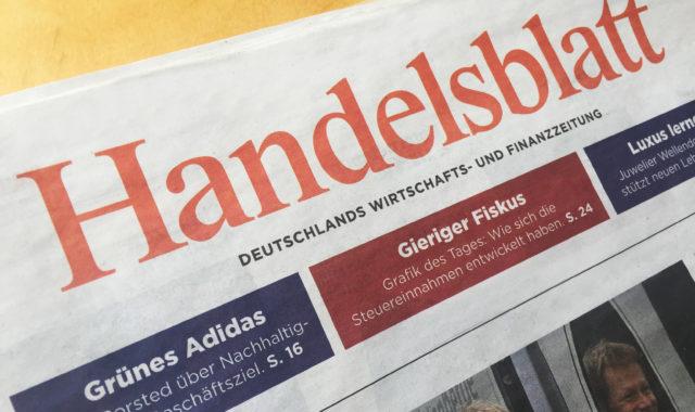 Lasik Germany zählt zu den besten Kliniken Deutschlands